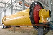MQG-мельница шаровая, порошок шлифовальный станок