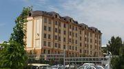Продам  квартиру 65 КВ.м.в центре Намангана