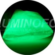 Люминофор оптом
